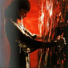 安室奈美恵「CONCENTRATION 20」