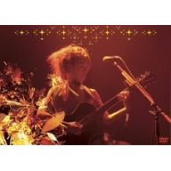 BONNIE PINK「TOUR 2005 - GOLDEN TEARS」