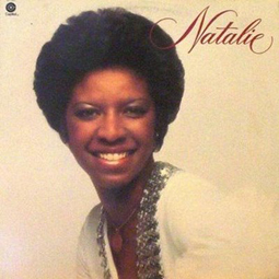 Natalie Cole - Natalie - 1976