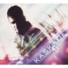 KASKADE「STROBELITE SEDUCTION」