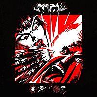KMFDM「SYMBOLS」