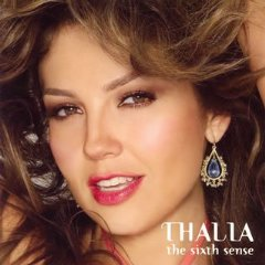 THALIA「THE SIXTH SENSE」