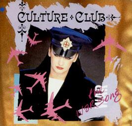 Culture-Club-The-War-Song-154431.jpg