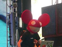 Deadmau5_live.jpg