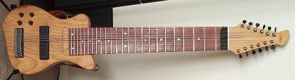 Warr-Guitar-Raptor.jpg