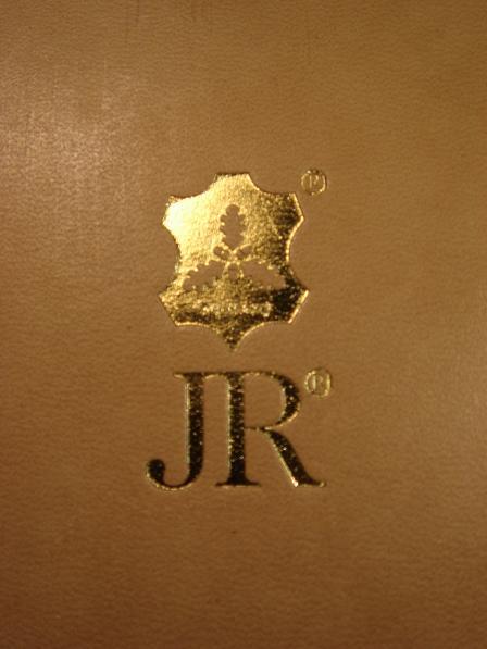 jr5.jpg