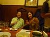 2011002_02.jpg