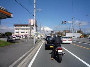 20110424_01.jpg