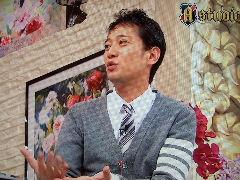 2012_04130704070002.jpg