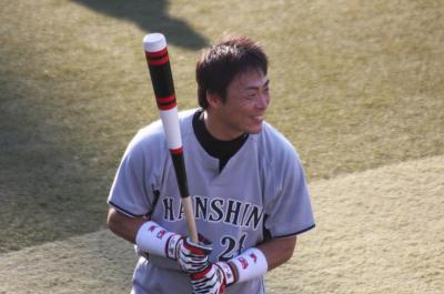 20090827hiyama-7.jpg