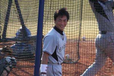 20090827hiyama-9.jpg
