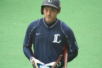20090811kuriyama