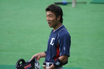 20090811shimizu