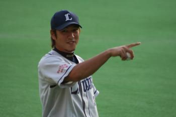 20090811nakajima