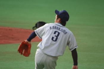 20090811nakajima-2