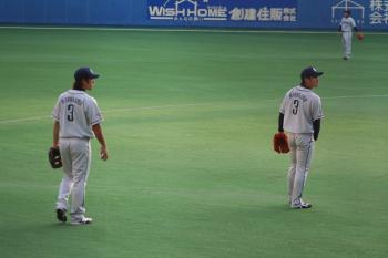 20090811Wnakajima