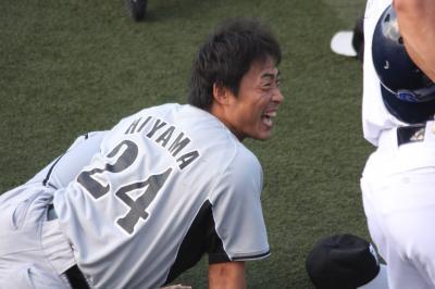 20090827hiyama-1