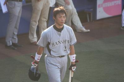 20090827hiyama-4