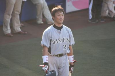 20090827hiyama-5