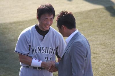 20090827hiyama-6