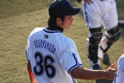 20090827hosoyamada-1