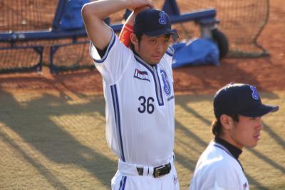 20090827hosoyamada-2