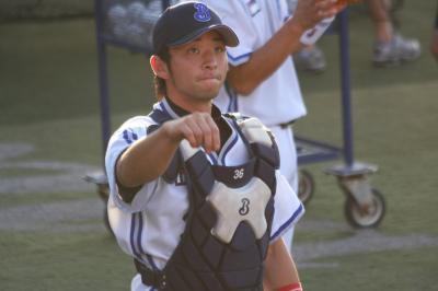 20090827hosoyamada-5