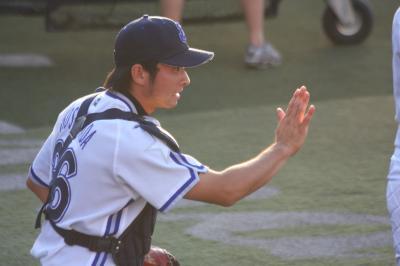 20090827hosoyamada-6