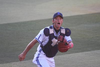 20090827hosoyamada-8