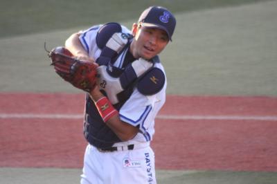 20090827hosoyamada-9