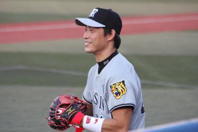 20090827hiyama-11