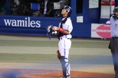 20090827hosoyamada-10