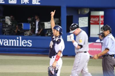 20090827hosoyamada-11