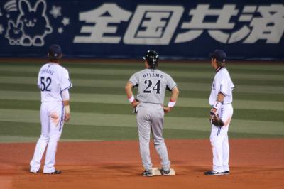 20090827hiyama-12