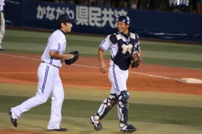 20090827hosoyamada-12
