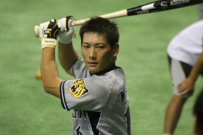 20090915mizuta