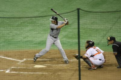 20090915fujikawa