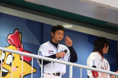 20090419hosoyamada2nd