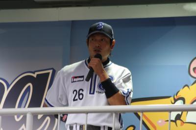 20090921saeki
