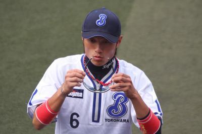 20090922matsumoto