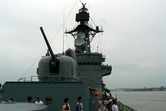 090725 51番砲