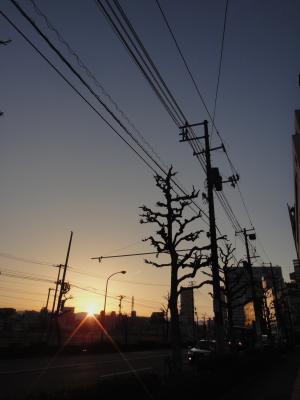 20110220FromBus0002.jpg