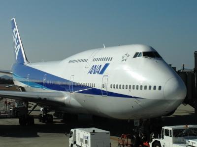 20110221OnAJetplane0001.jpg