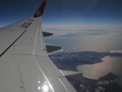 20110221OnAJetplane0006.jpg