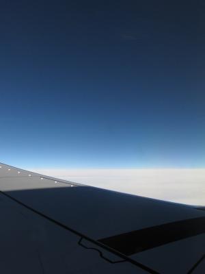 20110224OnAJetplane0001.jpg