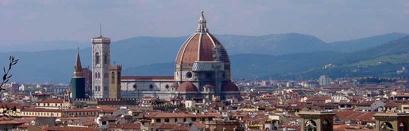 イタリア旅行マニア