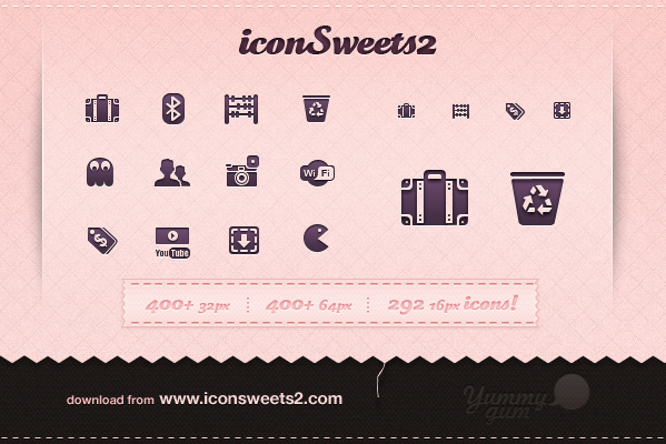iconSweets2-promotional-preview.png