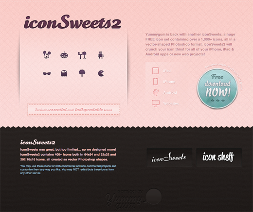 iconsweets2.png