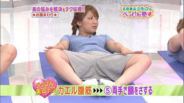 yaguchi0_20110411233450.jpg