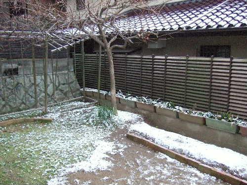 2012_01043.jpg